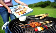 4 yleistä grillausmokaa– ethän koskaan sorru näihin?