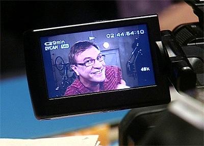 mtv3 tv ohjelmat Heinola